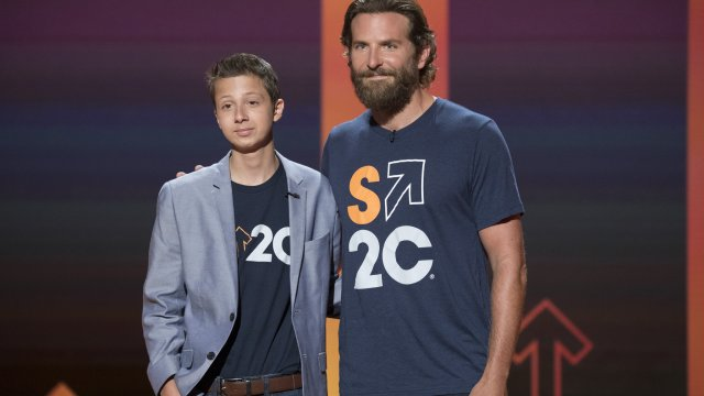 SU2C raises more than $111 Million in U.S & Canada
