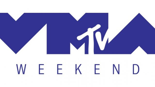VMA WEEKEND