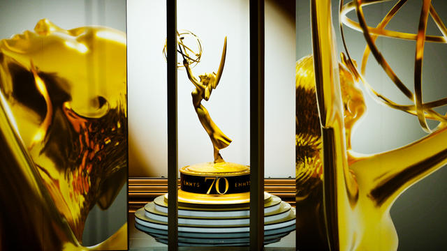 Don Mischer Productions & Done+Dusted to Produce 71st Primetime Emmys