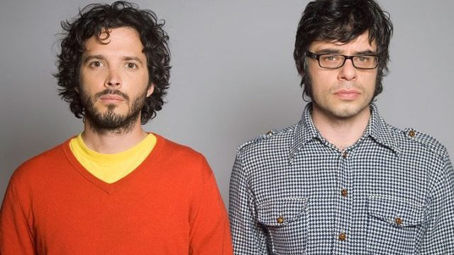 Hamish Hamilton to Direct 'Flight Of The Conchords' HBO Comedy Special Reunion