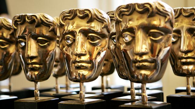 2019 BAFTA Television Awards Nominees