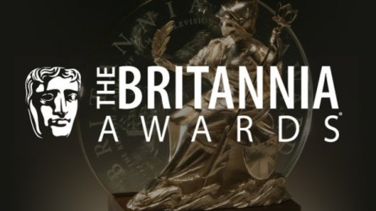 Meryl Streep, Sam Mendes & James Corden To Be Lauded At 2015 Britannia Awards