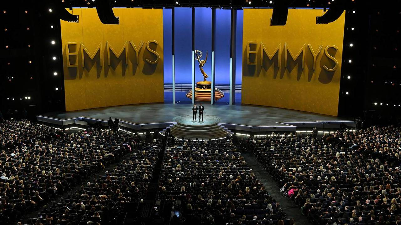 70th Primetime Emmy Awards