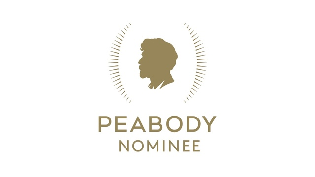 #GraduateTogether Is Nominated For a Peabody Award