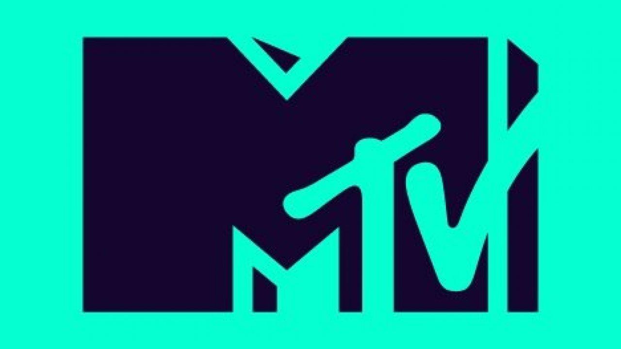 Music is back on MTV with Wonderland