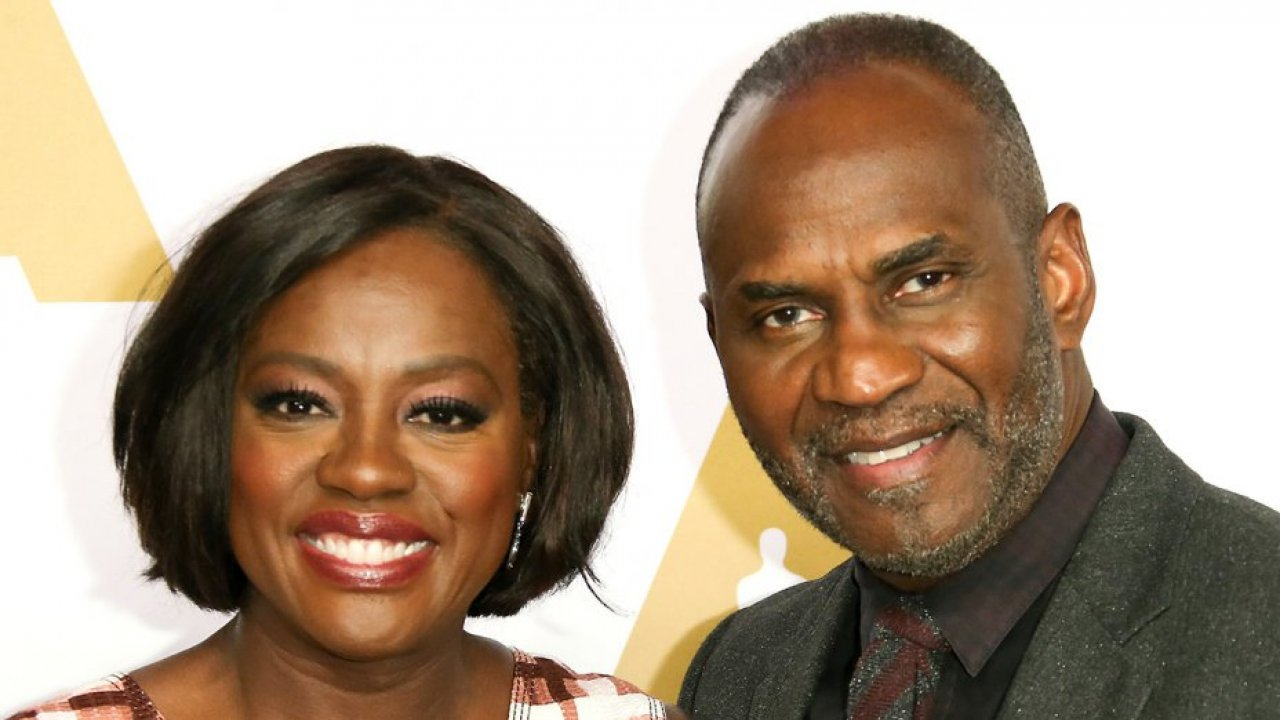 Viola Davis, Julius Tennon to Executive Produce Special About Effecting Change at U.S. High Schools