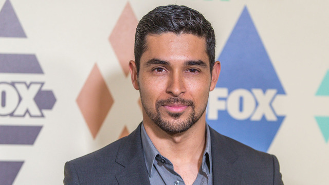 Wilmer Valderrama Announced To Be Host Of 2018 ALMAs