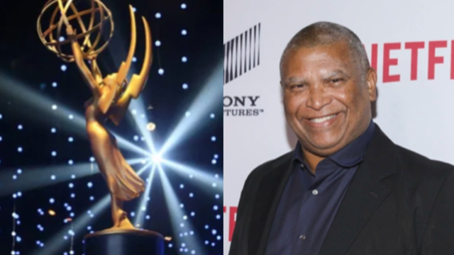 D+D Back to Produce 2020 Emmys on ABC with Reginald Hudlin and Host Jimmy Kimmel