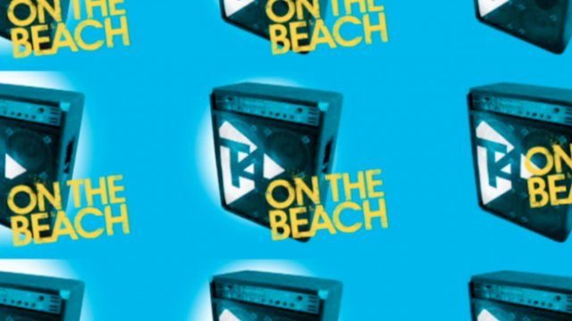T4 On The Beach: 10th Anniversary