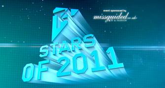 T4 Stars