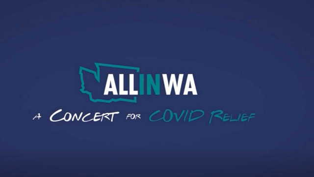 All In Washington to Air June 24th