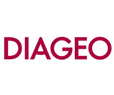 deageo