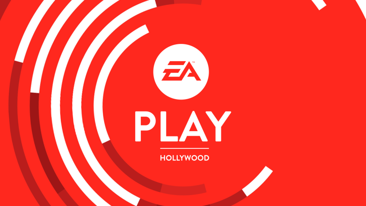AD+D to Produce EA Play 2019